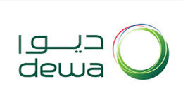 What is DEWA? How we work with it?