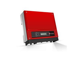 What is solar inverter ?