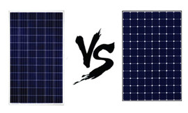 Is Sunpower Maxeon panel price really high?