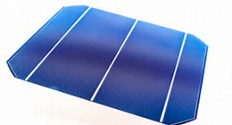 The difference between p-type and n-type crystalline solar cells