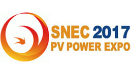 Taipo Energy will attend Shanghai SNEC 2017 PV Power Expo during 20th to 21st