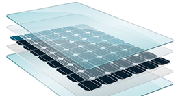 It is time to consider dual glass solar panel