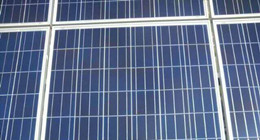 Specials! 5MW dismantled solar panels without grid-tie